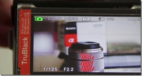 screen_shot_2011-06-21_at_12.01.09_pm